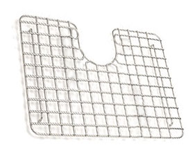 Franke Kitchen Sinks - Sink Accessories - Grid Drainer - Bottom Grids - KB21-36C