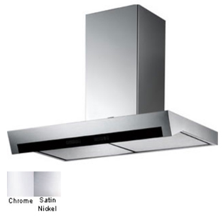 Franke Rangehood : Franke Range Hoods - Wall Chimney Mount : ekitchenbath.com, Luxury ...