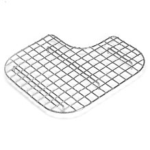 Franke Kitchen Sinks - Sink Accessories - Grid Drainer - Bottom Grids - GN28-36C